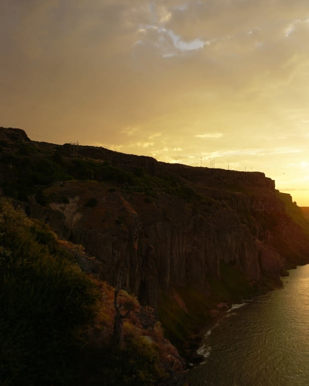 top-10-things-to-do-in-twin-falls-idaho