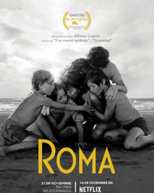 roma-spoiler-review
