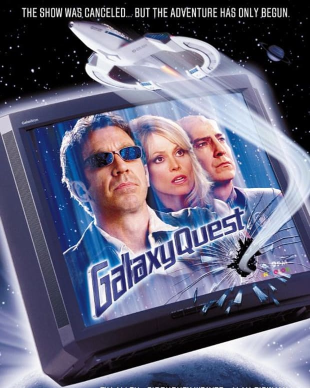 should-i-watch-galaxy-quest