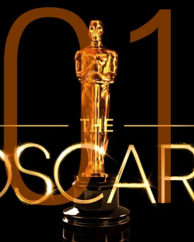 lets-talk-about-the-oscar-nominees
