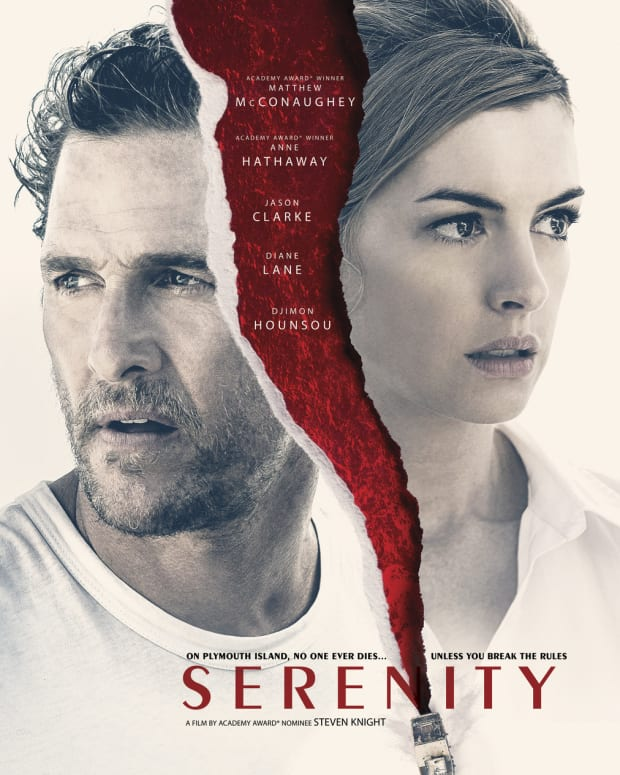 serenity-film-review