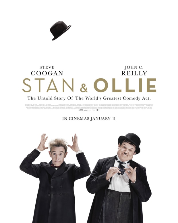 stan-and-ollie-movie-review