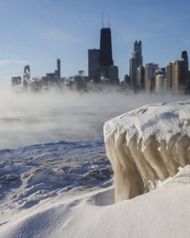 five-facts-about-the-polar-vortex