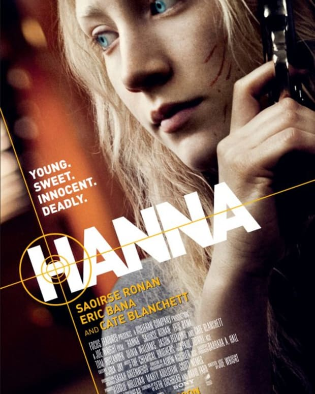 should-i-watch-hanna