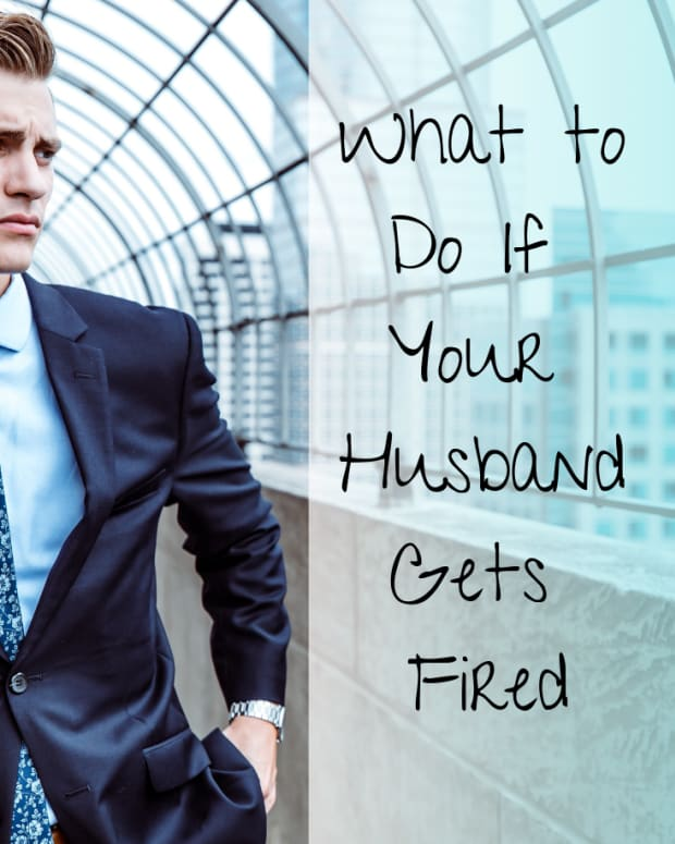 what-to-do-when-your-husband-gets-fired