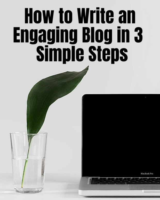how-to-write-engaging-content-in-3-simple-steps