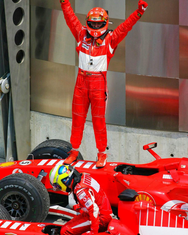the-2000-united-states-gp-michael-schumachers-42nd-career-win