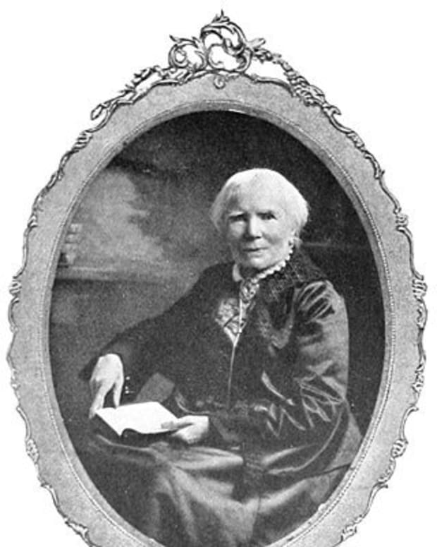 first-female-medical-doctor-elizabeth-blackwell