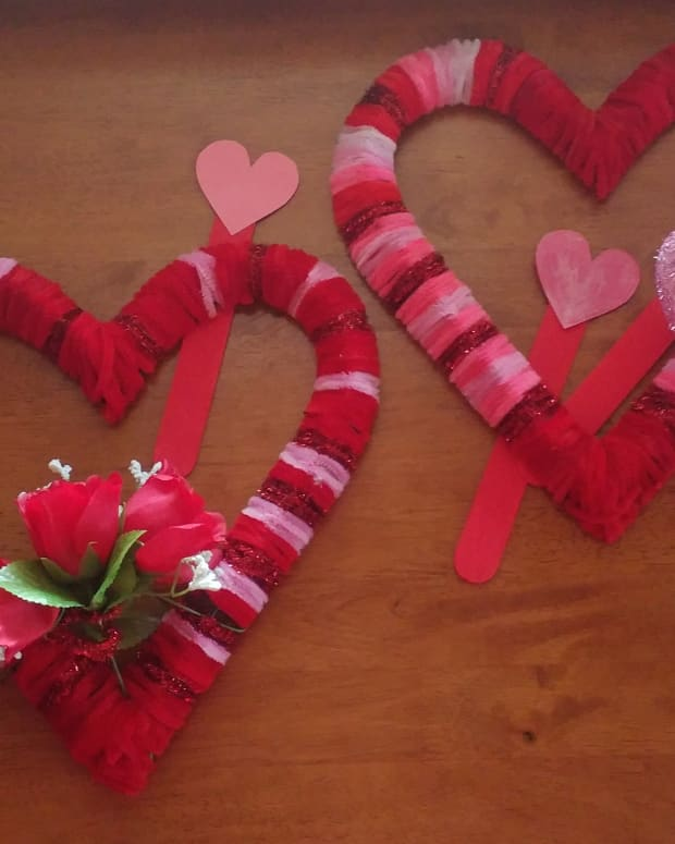 valentines-day-diy-crafts