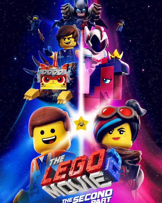 the-lego-movie-2-the-second-part-2019-review