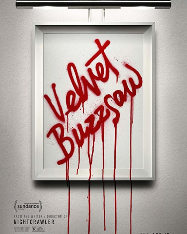 velvet-buzzsaw-2019-movie-review