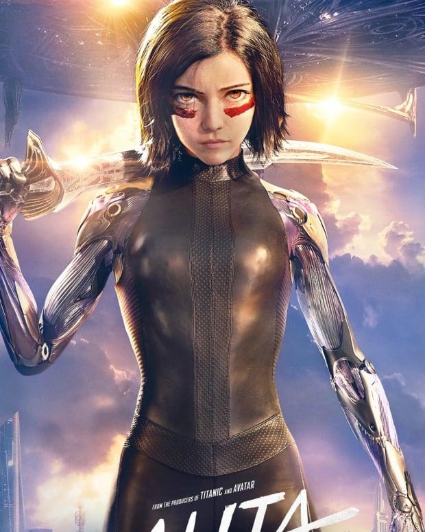 movie-review-alita-battle-angel
