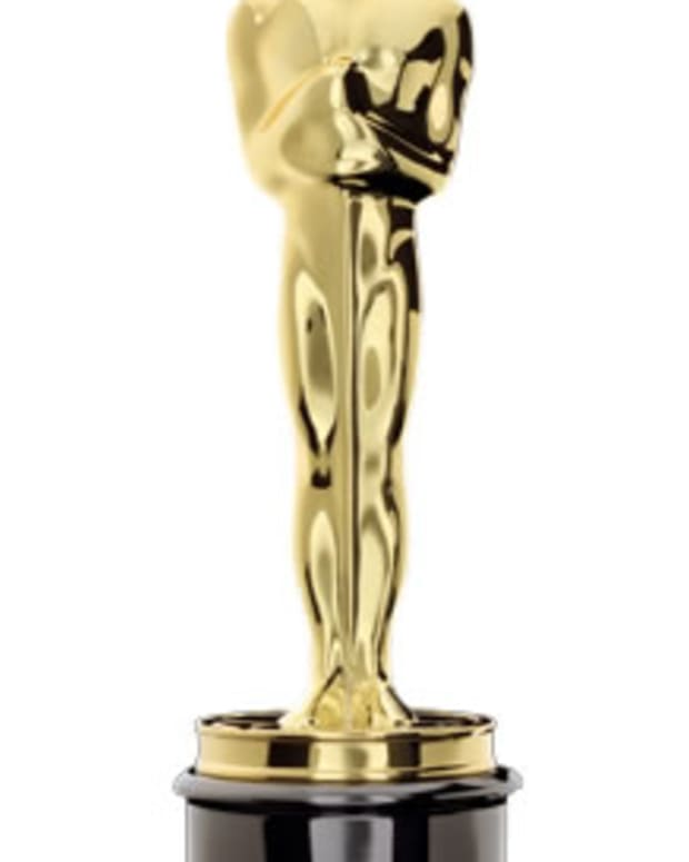 no-host-for-the-oscars-academy-shame-at-failure-to-back-new-performers