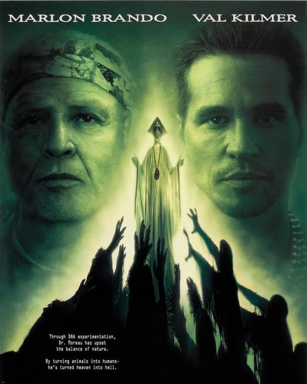 should-i-watch-the-island-of-dr-moreau-1996