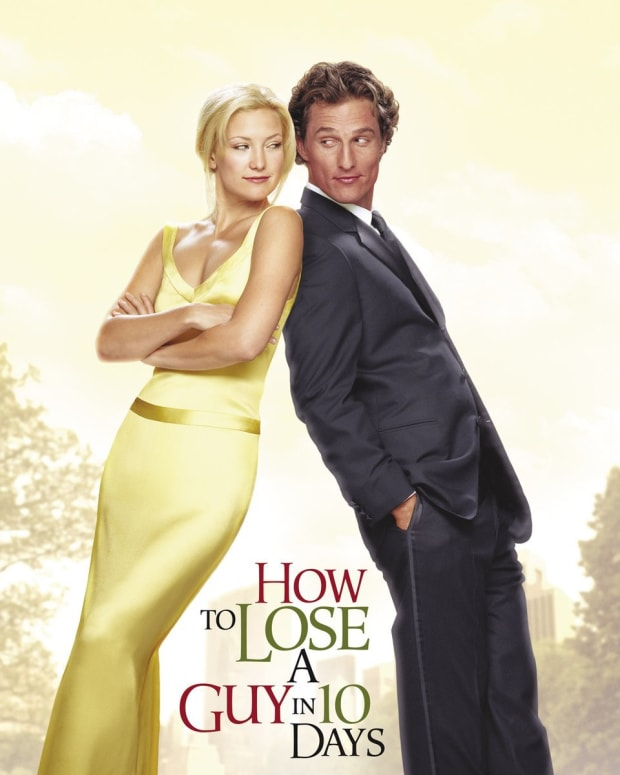 movies-like-how-to-lose-a-guy-in-10-days