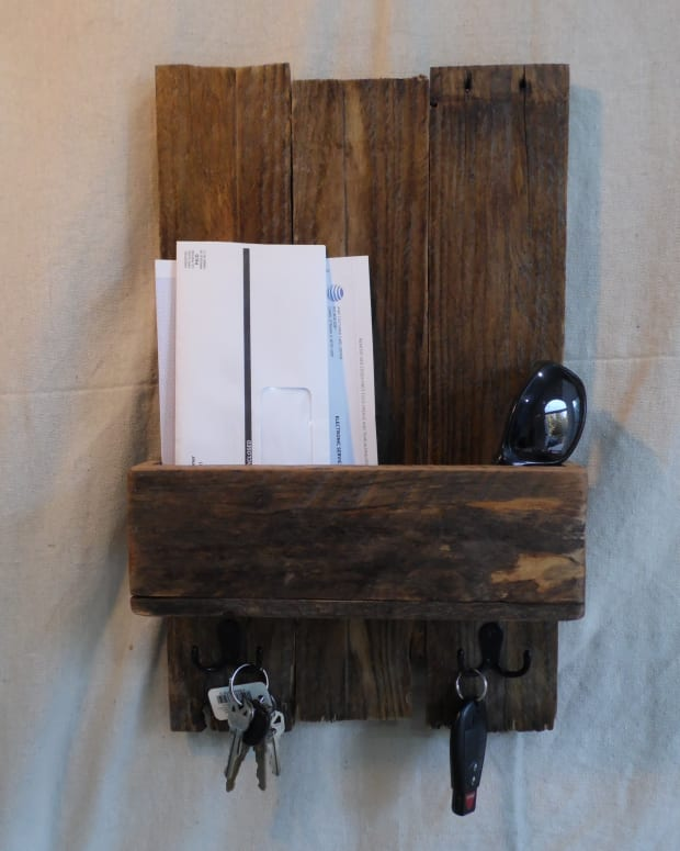 harvest-pallet-wood-the-easy-way