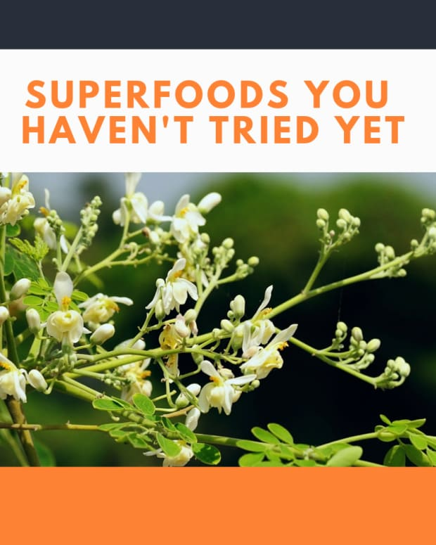 5-superfoods-you-havent-tried-yet