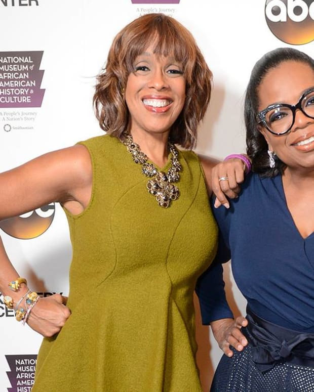oprah-winfrey-and-gayle-king-example-of-true-best-friends