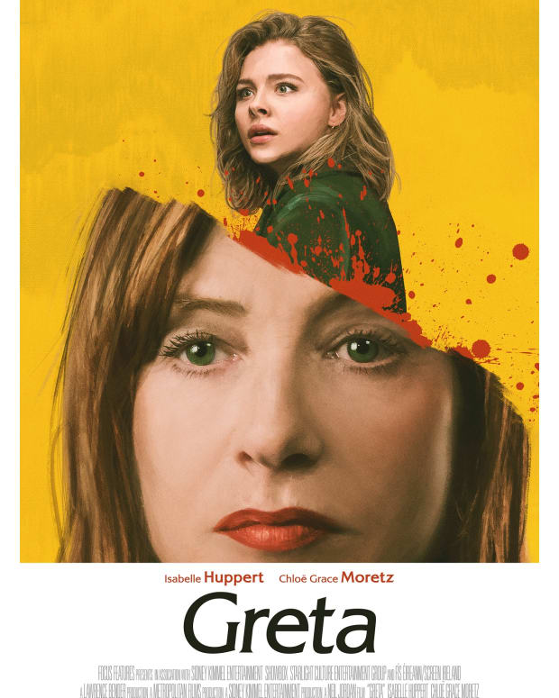 greta-2019-review
