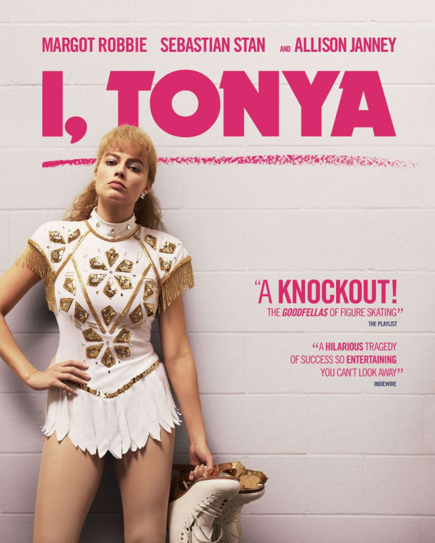 vault-movie-review-i-tonya