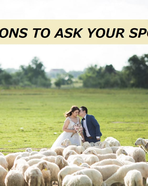 fun-questions-to-ask-your-spouse