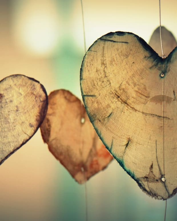 advantages-of-a-long-distance-relationship