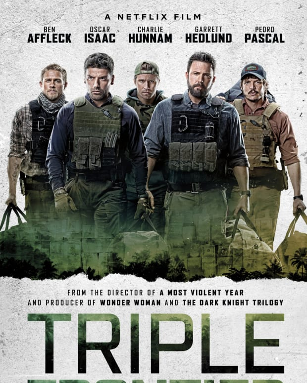 triple-frontier-movie-review