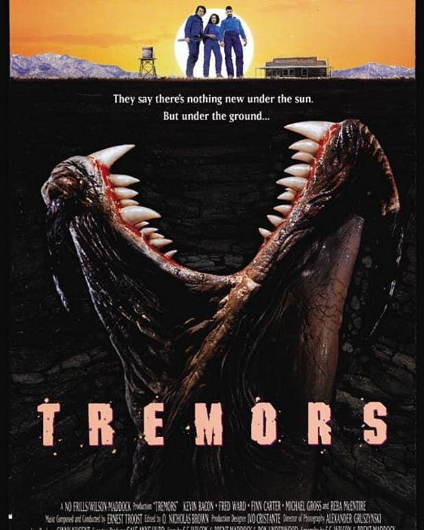 should-i-watch-tremors