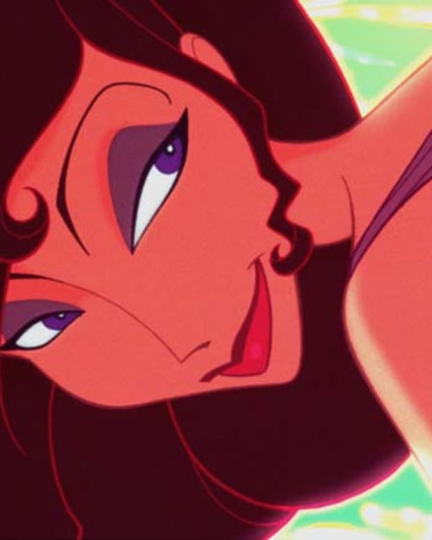 hercules-1997-megara-is-easily-the-best-disney-princess