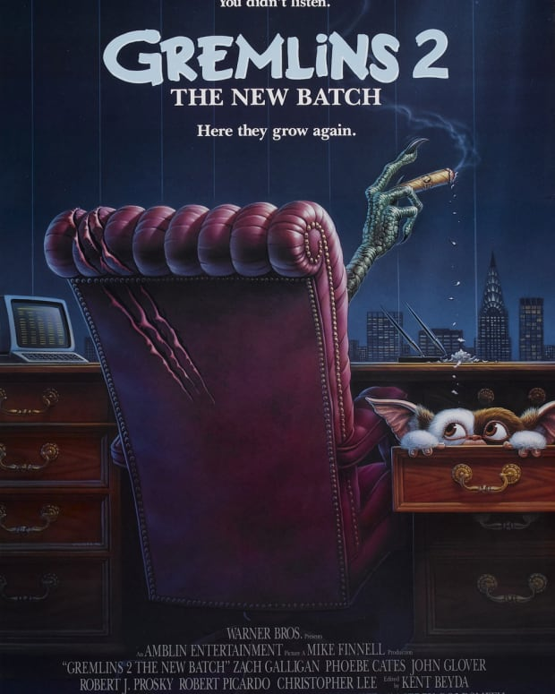 should-i-watch-gremlins-2-the-new-batch