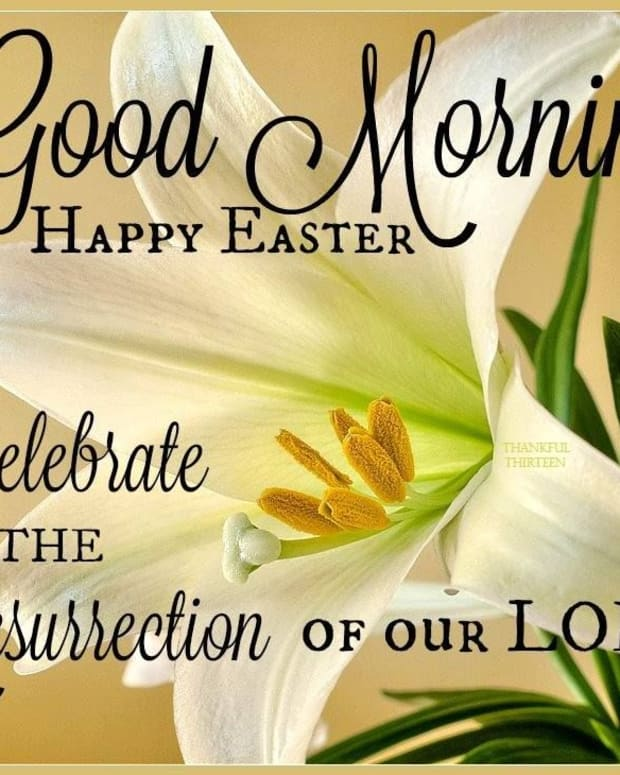 good-morning-happy-easter