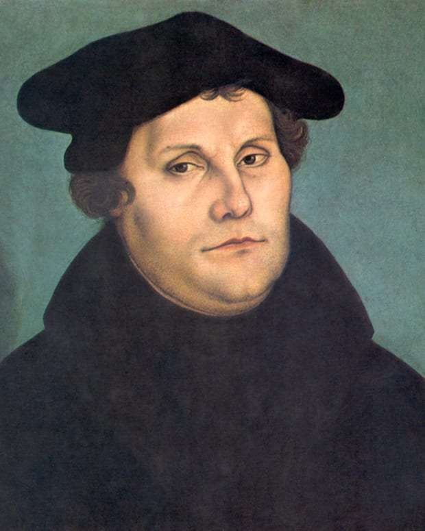 martin-luther-and-the-protestant-reformation-of-1517