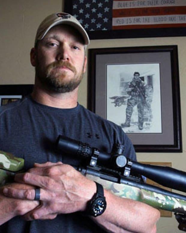 chris-kyle-the-legendary-american-sniper
