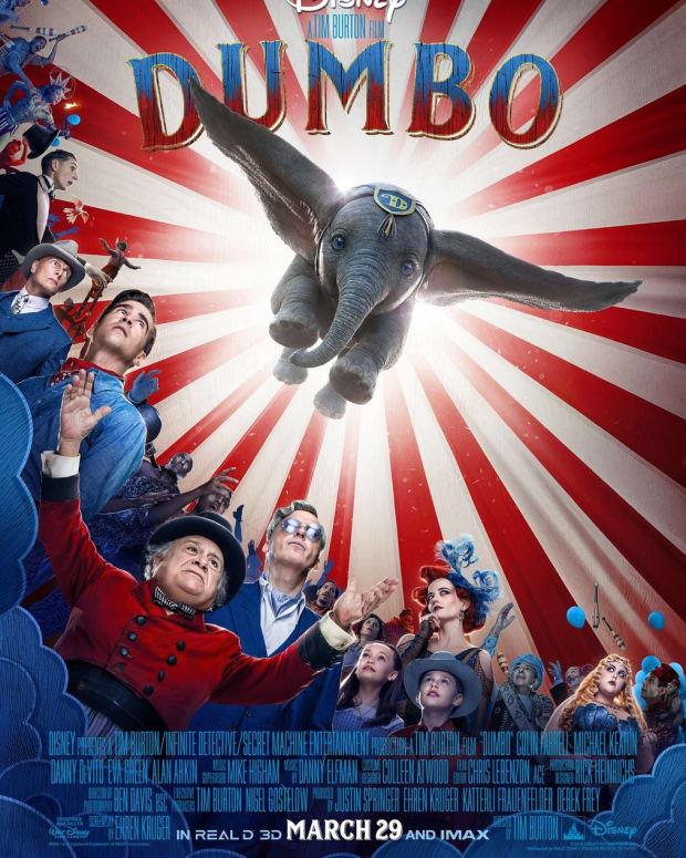 dumbo-2019-movie-review