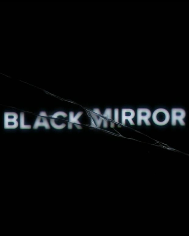 best-episodes-of-black-mirror