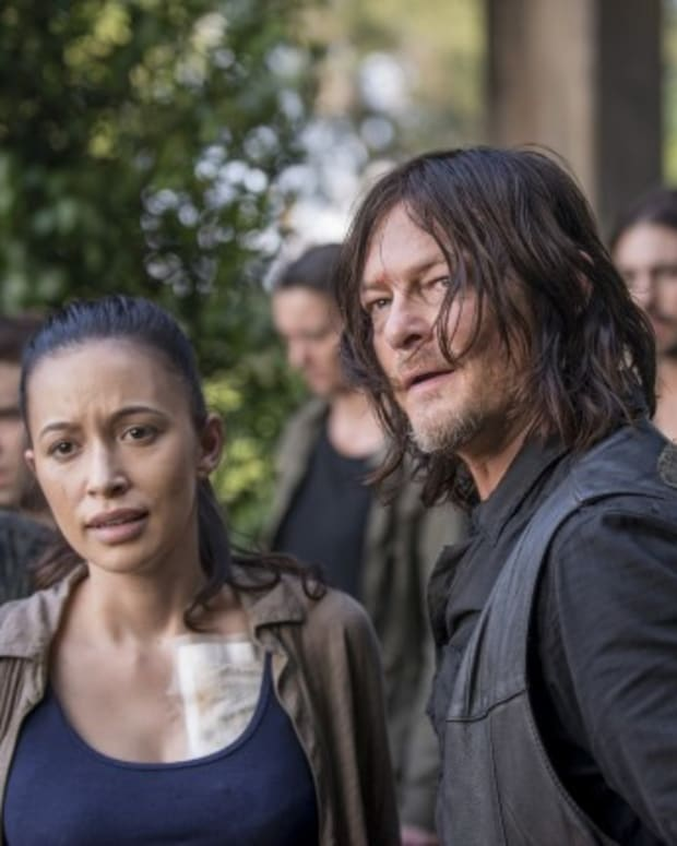 how-angela-kang-saved-the-walking-dead