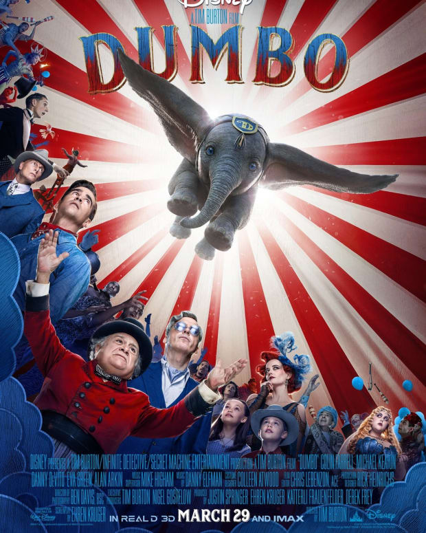 movie-review-dumbo