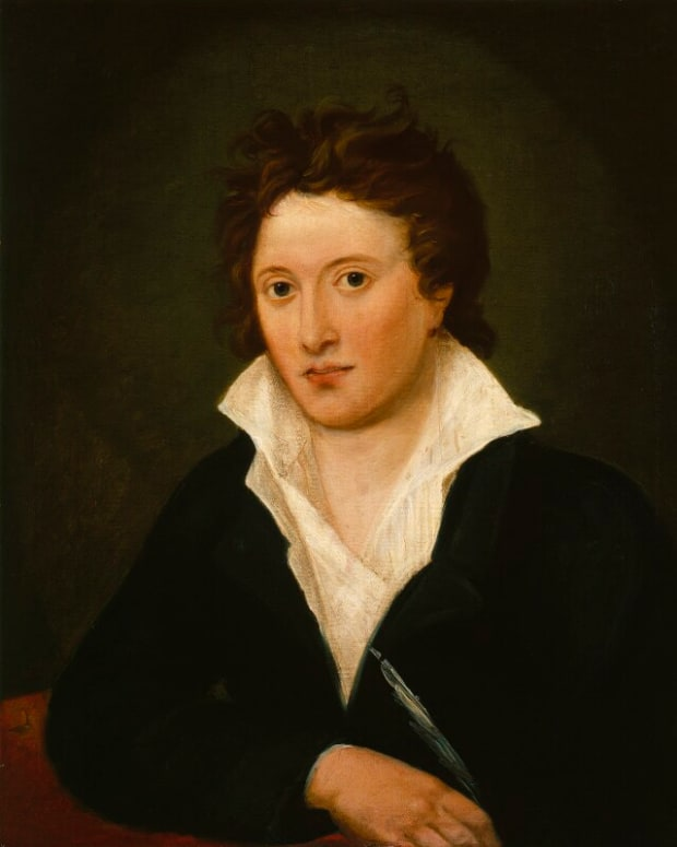 analysis-of-poem-to-a-skylark-by-percy-bysshe-shelley