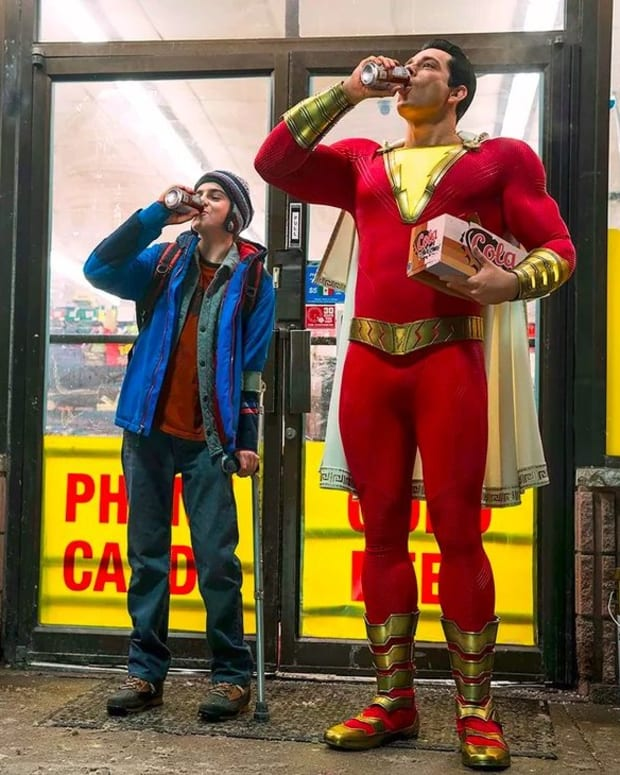 shazam-movie-review