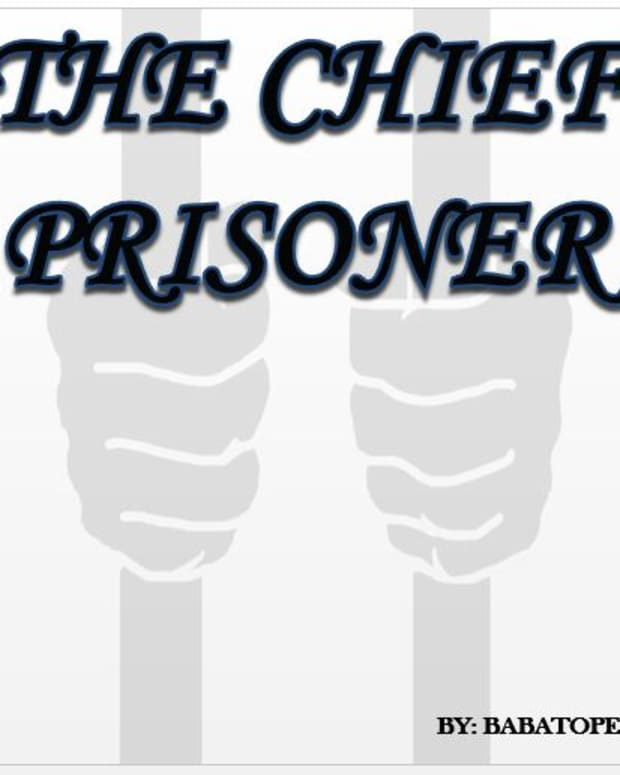 the-chief-prisoner