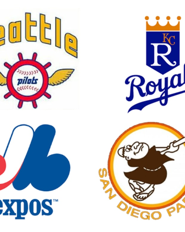 fifty-years-ago-four-new-teams-changed-baseballs-post-season