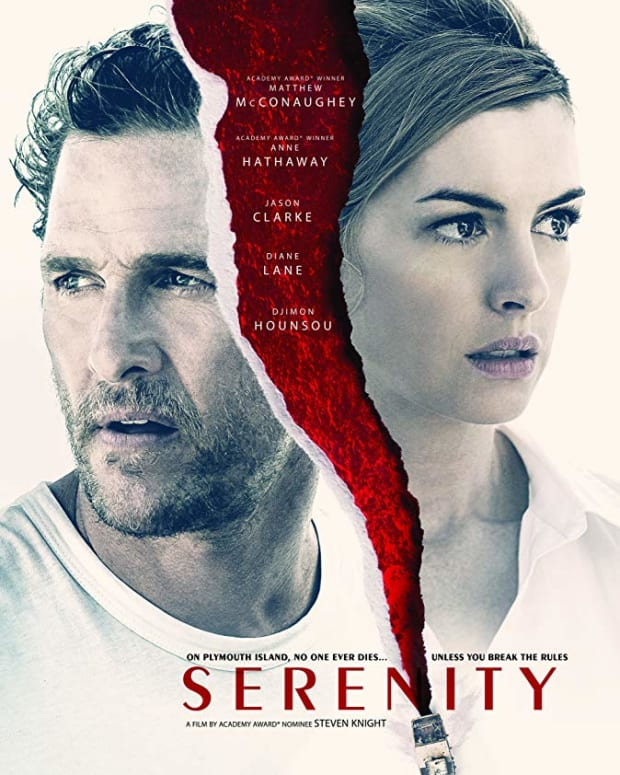 serenity-2019-movie-review