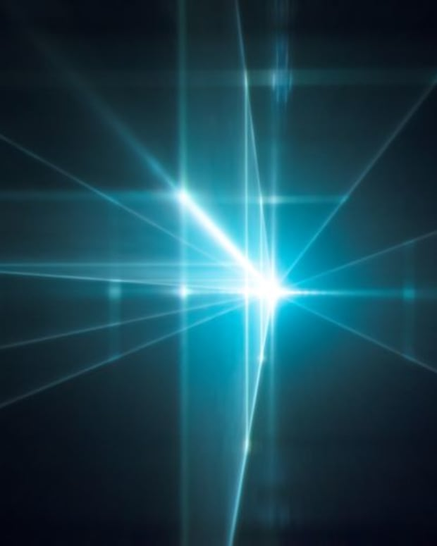 what-are-some-discoveries-at-the-frontiers-of-light-physics
