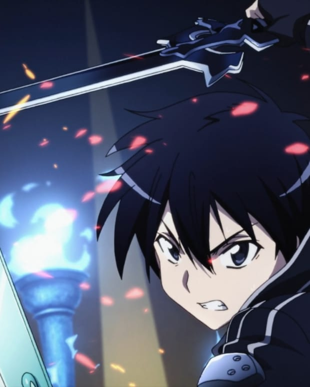 reapers-reviews-sword-art-online