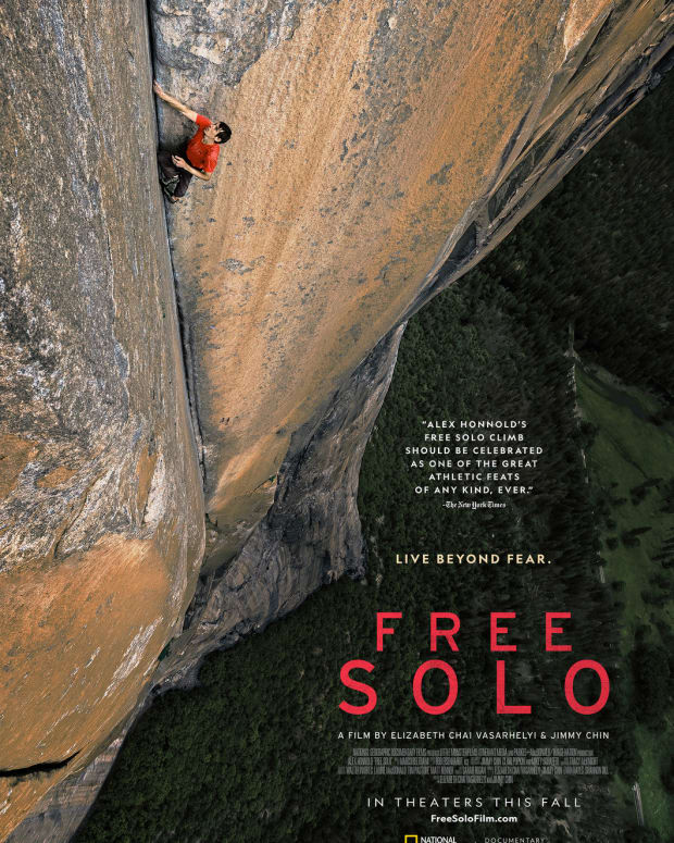 free-solo-movie-review