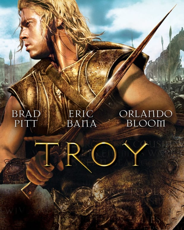 movies-like-troy-