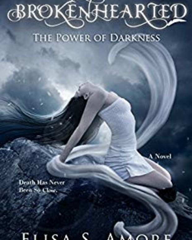 brokenhearted-the-power-of-darkness-by-elisa-s-amore-a-personal-review