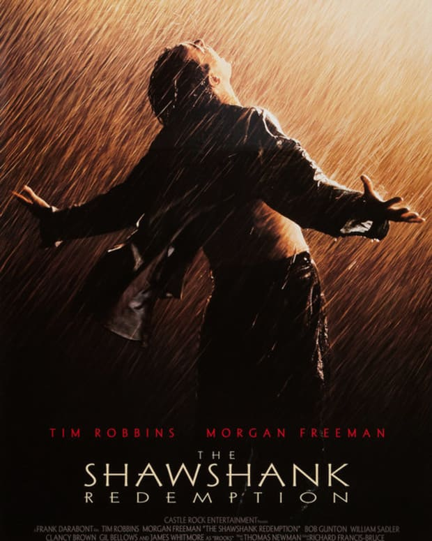 should-i-watch-the-shawshank-redemption