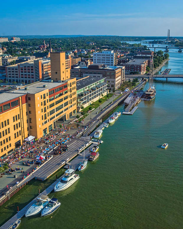 top-ten-things-to-do-in-green-bay-wisconsin