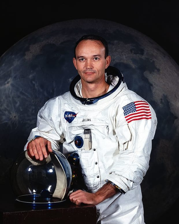 michael-collins-the-forgotten-apollo-11-astronaut